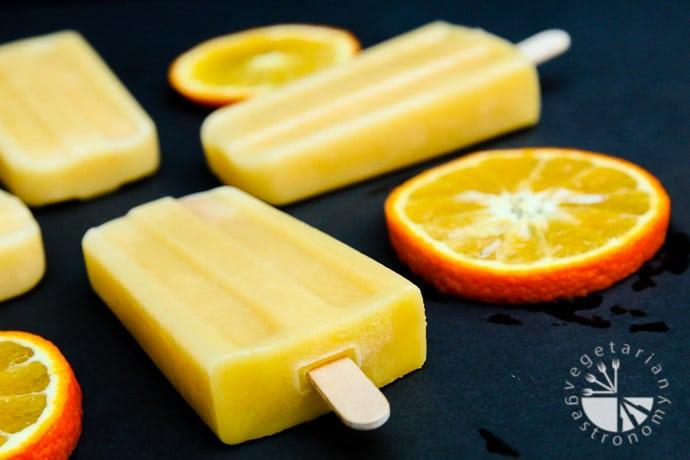 orange julius popsicle-3
