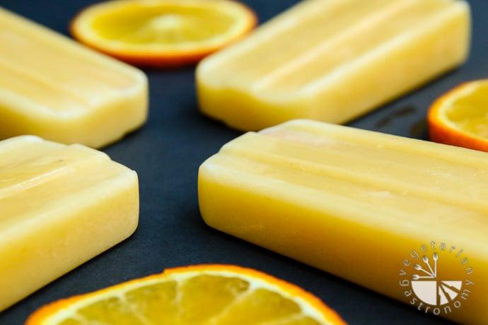 orange julius popsicle-4