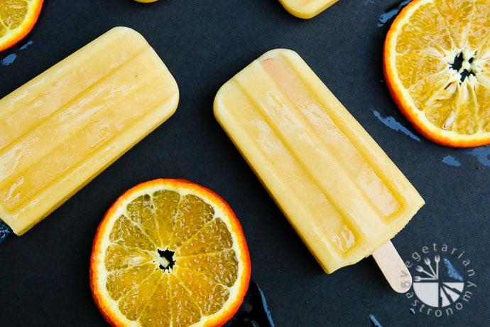 orange julius popsicle-5