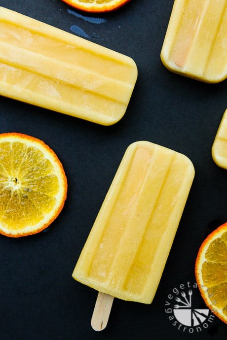 orange julius popsicle-7
