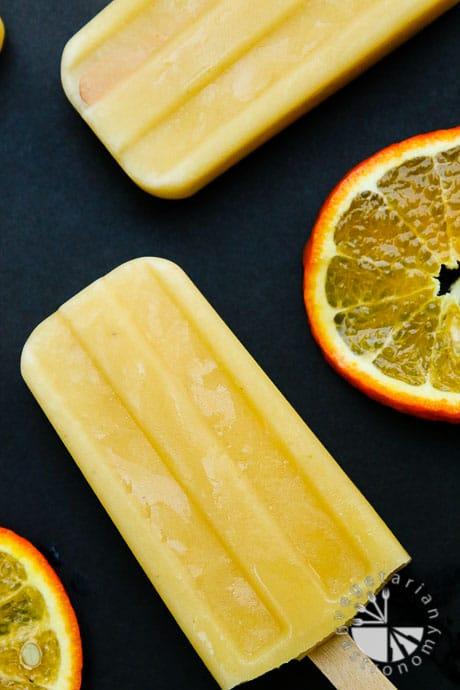 orange julius popsicle-9