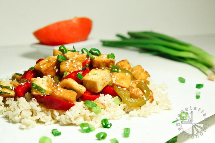 orange pepper tofu-1