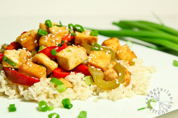 orange pepper tofu-2