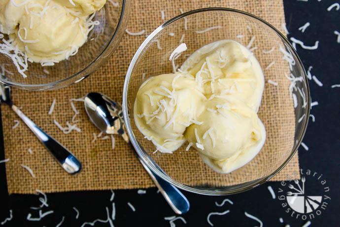 tropical creamy soft serve-6
