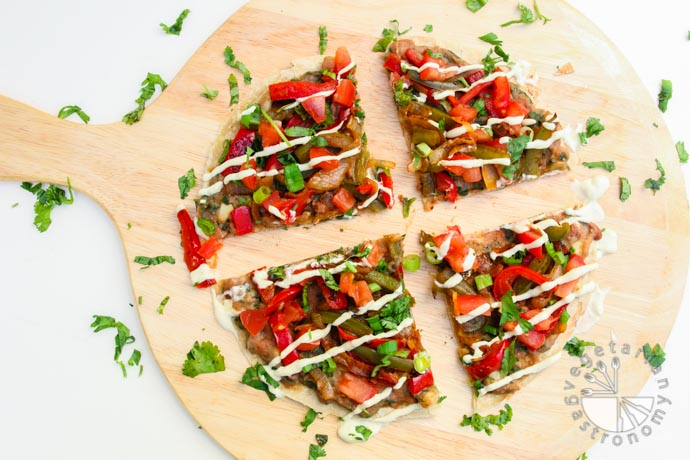 ultimate mexican pizza-13