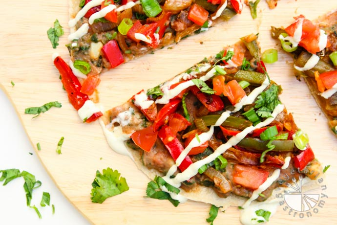 ultimate mexican pizza-14