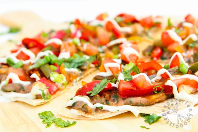 ultimate mexican pizza-15