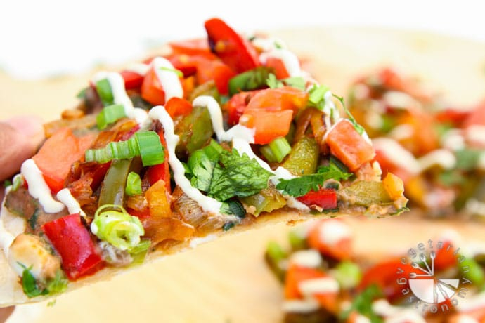 ultimate mexican pizza-16