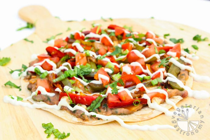 ultimate mexican pizza-8