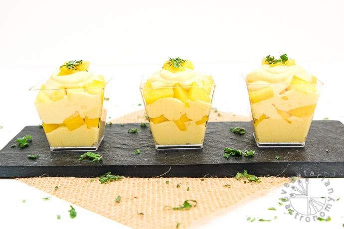 mango mousse parfait-6