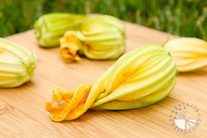 squash blossom quesadillas-3