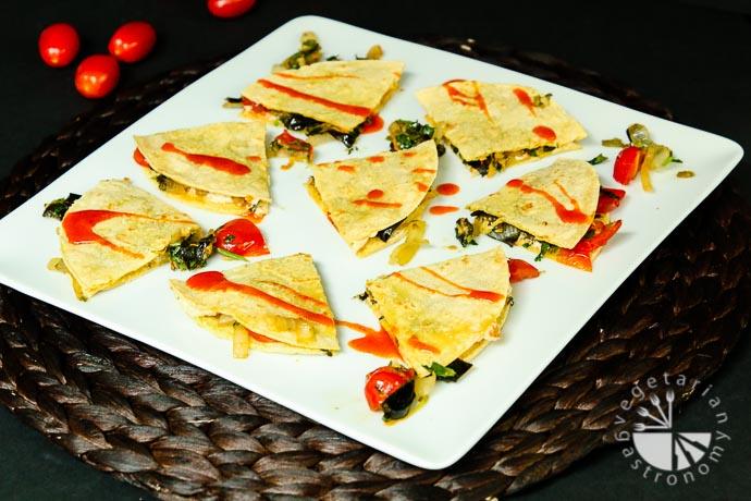 squash blossom quesadillas-8