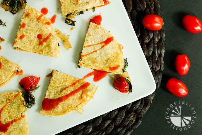 squash blossom quesadillas-9