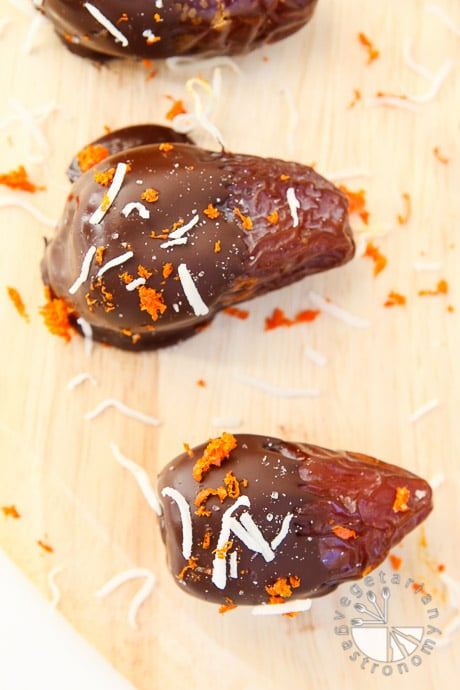 dark chocolate covered dates stuffed with orange cream-10
