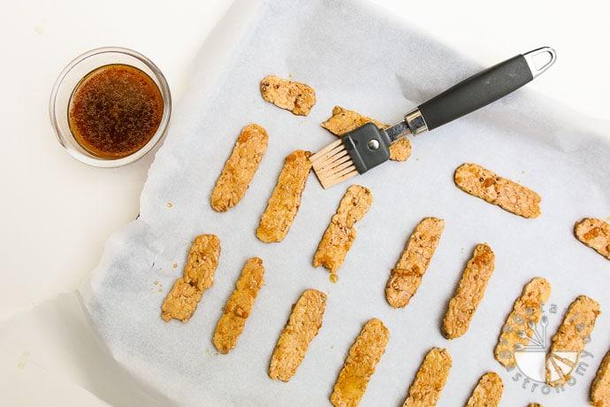crispy tempeh arugula sandwich-3