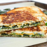 jalapeno popper herb grilled cheese-3
