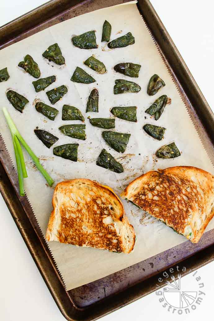 jalapeno popper herb grilled cheese-6