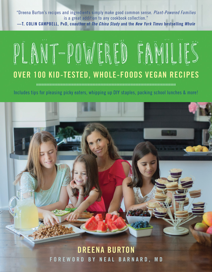 Plant-PoweredFamilies_FrontCover-5