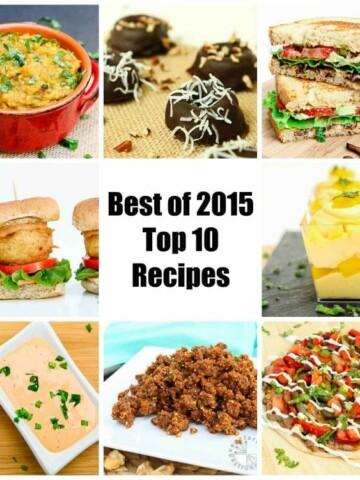 best of 2015-1