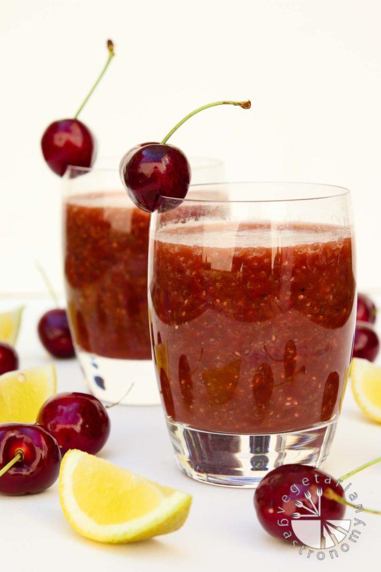 cherry chia lemonade-2