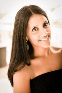 Anjali Lalani Profile Picture