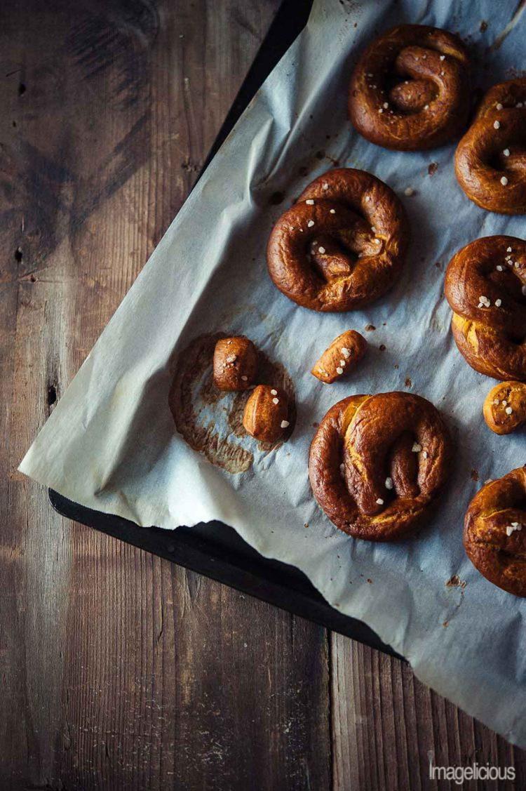 40 Savory Sweet Vegan Pumpkin Recipes