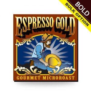 ryan-coffee-expresso-gold2_500x500_124f0663-d8b3-46bf-b270-6b2002743fc5_1024x1024