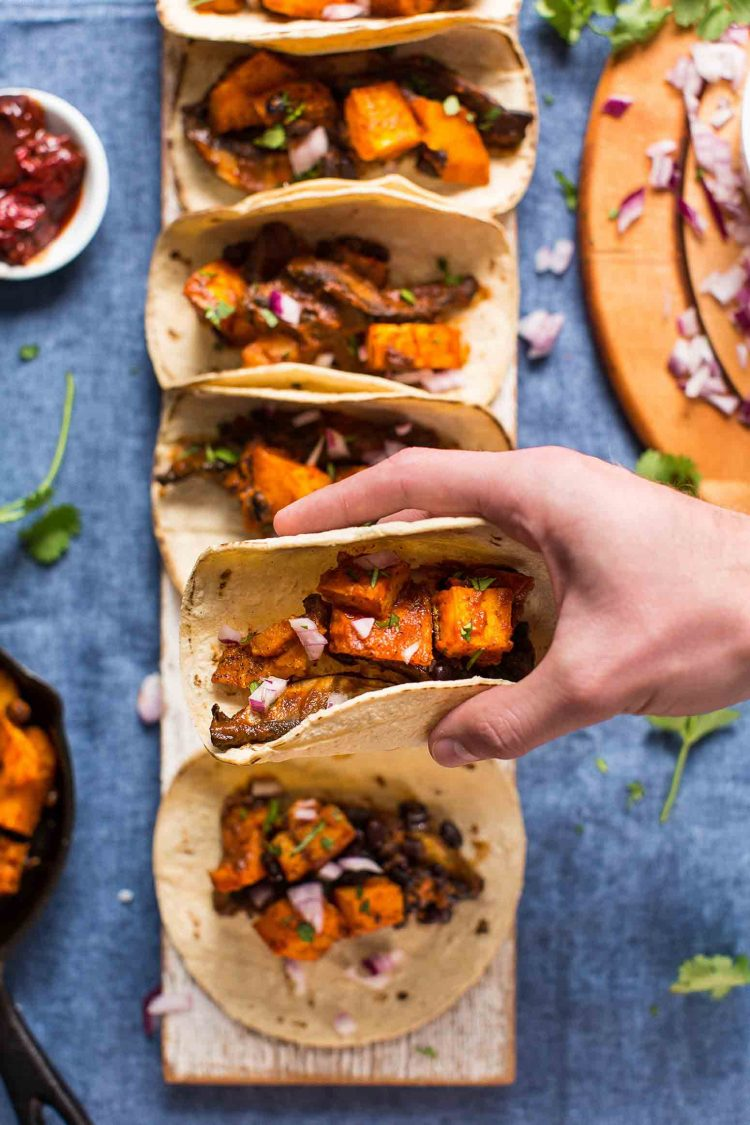 25-vegan-taco-recipes-15